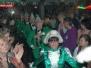 Karnevalseröffnung 2008