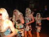 GCC_2009_discomania_126