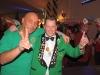 2010_02_17_GCC_Landestreffen_006