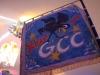 2010_02_17_GCC_Landestreffen_008