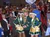 2010_02_17_GCC_Landestreffen_012