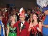 2010_02_17_GCC_Landestreffen_014