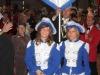 2010_02_17_GCC_Landestreffen_016
