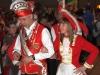 2010_02_17_GCC_Landestreffen_018