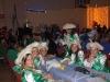 2010_02_17_GCC_Landestreffen_034
