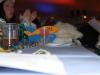 2010_02_17_GCC_Landestreffen_040