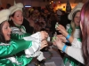 2010_02_17_GCC_Landestreffen_048