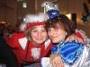 2010_02_17_GCC_Landestreffen_050