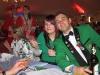 2010_02_17_GCC_Landestreffen_052