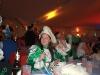 2010_02_17_GCC_Landestreffen_060