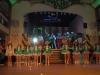 GCC_2011_11_26_016