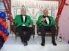 GCC_2011_11_26_031