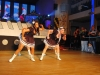 GCC_2011_11_26_032