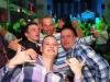 GCC_2011_11_26_099