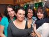 GCC_2011_11_26_100