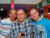 GCC_2011_11_26_116