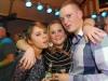 GCC_2011_11_26_138