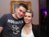 GCC_2011_11_26_149