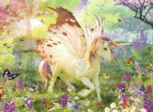 licorne-dans-la-foret-magique-300-teile--puzzle_44185-1_fs