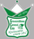 Grevesmühlener Carneval Club e.V.