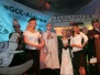 Karnevalseröffnung des GCC