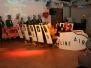 Seniorenfasching des GCC am 26.01.2008