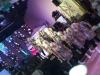 GCC_2012_02_18_094