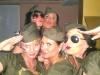 GCC_2012_02_18_105