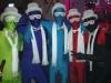 GCC_2012_02_18_120
