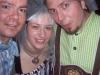 GCC_2012_02_18_158