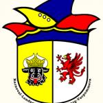 Wappen KLMV