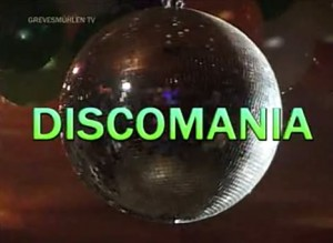 2010_Discomania_GVM_TV