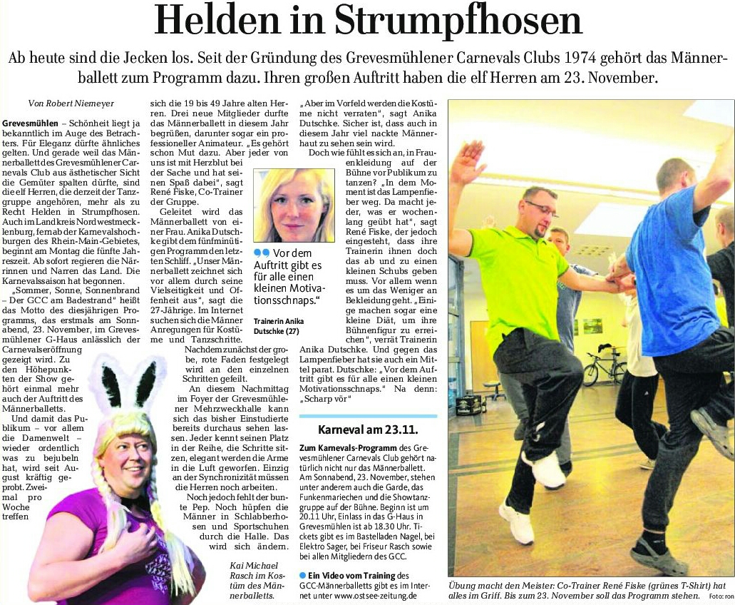 Helden in Strumpfhosen-1