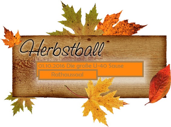 Herbstball%20Banner%202010